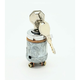 Ignition Switch - CV-4870