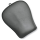 Smooth Pillion Pad - 1128