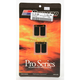 Pro Series Reeds - PRO-85