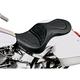 Explorer Seat w/o Driver Backrest - 8250JS