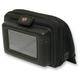 Windshield Bag - 3508-0022