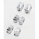 Switch Cap Kit - 0616-0128