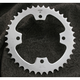 Rear Sprocket - 2-346639