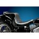 Smooth Cherokee Seat - LK-026