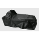 Replacement Seat Cover - AW131