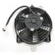 Hi-Performance Cooling Fan - 440 CFM - 1901-0320