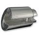 Universal 30-gram Angled Spoke Wheel Weight - 32-4115