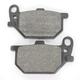 Kevlar Brake Pads - FA41