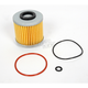 Oil Filter - CH6004
