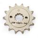 Sprocket - JTF1321.14