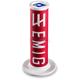EMIG V2 Lock On Grips - H32EMRW