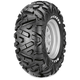 Front Bighorn 25x8R-12 Tire - TM16613100