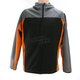 Bionic Breakaway Jacket