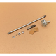 Complete Clutch Pushrod Kit - J-1-157