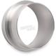 Performance Air Filter Adapter - 1011-0489