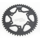 Rear Steel Sprocket - 435S-48