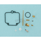 Carburetor Rebuild Kit - 1003-0160