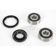 Front Wheel Bearing and Seal Kit - PWFWS-H02-000