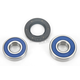 Wheel Bearing and Seal Kit - 25-1265