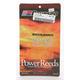 Power Reeds - 622