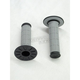 Dual Compound Grips - G154