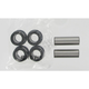 Lower/Upper A-Arm Bearing Kit - 0430-0311