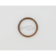 Exhaust Pipe Gasket - VE1005