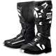 Black M1.2 MX CE Boots
