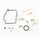Carburetor Rebuild Kit - 1003-0247