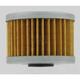Oil Filter - 01-0021