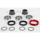 Rear Watertight Wheel Collar and Bearing Kit - PWRWC-H04-500
