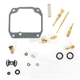 Carburetor Rebuild Kit - MD03205