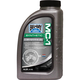 MC-1 Racing Full-Synthetic 2T Engine Oil - 99400-B12.8