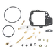 Carburetor Repair Kit - 18-2911