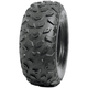 Front or Rear DI-K549 19x7-8 Tire - 31-K54908-197A