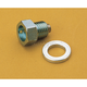 Magnetic Drain Plug - 0920-0002