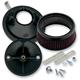Universal Stealth Air Cleaner Kit - 170-0176