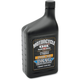 20W-50 Motorcycle Oil - 36010045