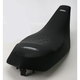 ATV Stepped Seat - 87498