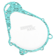 Stator Cover Gasket - 25-305