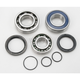 Bearing and Seal Kit - 14-1050