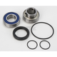 Drive Axle Bearing and Seal Kit - 14-1033