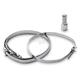 CV Boot Clamp Kit - WE145000