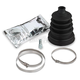 Grease Pack for Fast Boot - 3607-0010