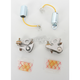 Ignition Tune Up Kit - 634-407
