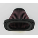 Factory-Style Filter Element - PL-1598