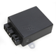 CDI Box - 15-404