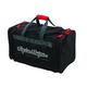 Jet Gear Bag - 2333-0200
