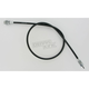 Speedometer Cable - K282138