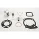 Pro-Lite PK Piston Kit - PK1216